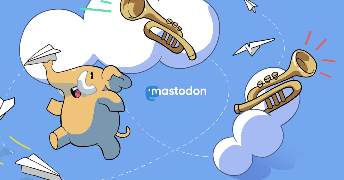 mastodon.zaclys.com