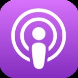 :podcast:
